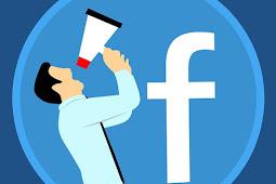 6 Kelebihan Facebook Ads Untuk Berjualan Online Serta Penargetannya