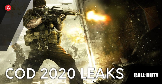 call of duty cold war 2020 release date