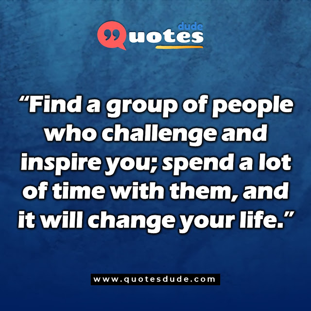 Download Quotes About Friendship