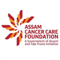 Assam Cancer Care Foundation Recruitment