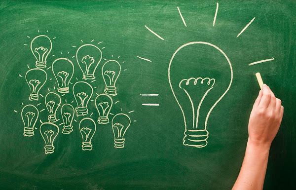 La Creatividad para el Desarrollo Personal