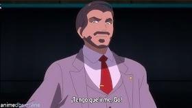 Pokemon 2019 Capitulo 44 Sub Español HD