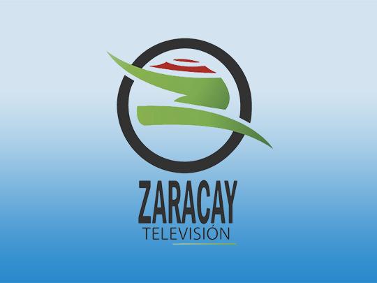 Zaracay Televisión (Ecuador) | Canal Roku