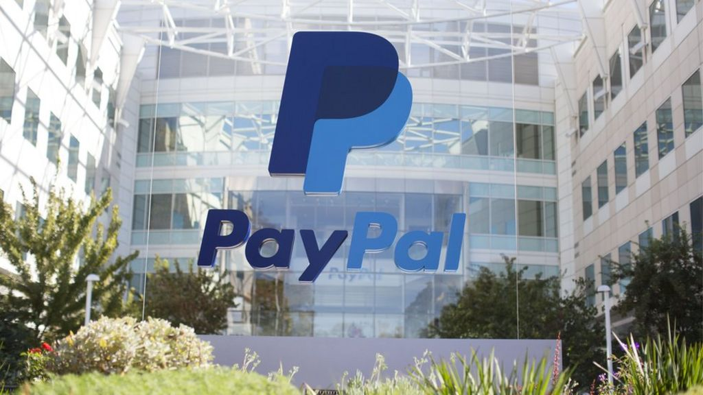 Solution: My PayPal account is blocked - what should I do?