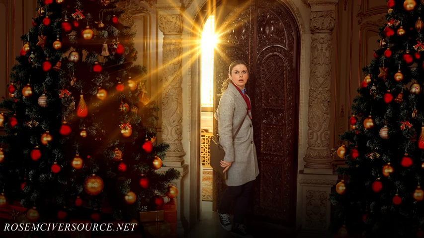 A Christmas Prince | Review do filme original Netflix