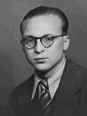 Rafael Llorens