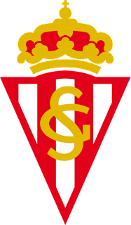 sporting-gijon-logo