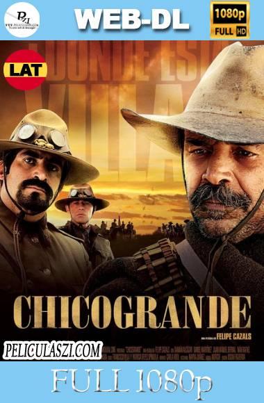 Chicogrande (2010) Full HD AMZN WEB-DL 1080p Latino