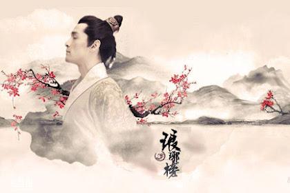 Download Cerita Silat Karya Liang Yusheng Lengkap