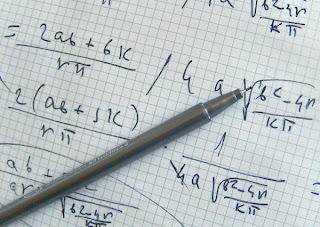matemáticos españoles