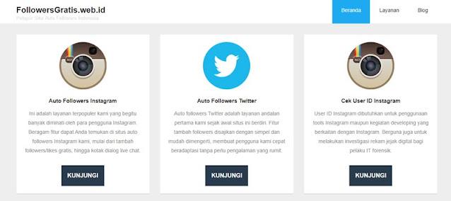 followersgratis