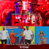 AUDIO l Susumila Ft Ommy Dimpoz - Mpaka Chee l Download
