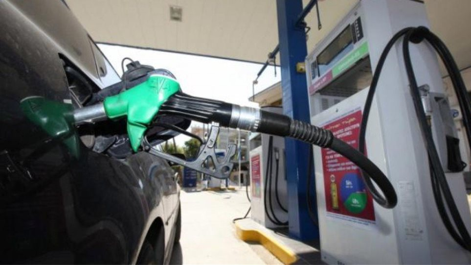 2 θέσεις εργασίας σε βενζινάδικο στην Ξάνθη