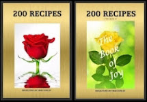 Our FREE Recipe Books