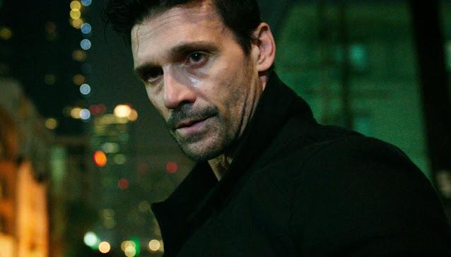 James DeMonaco y Frank Grillo ya piensan en 'La Purga 6'