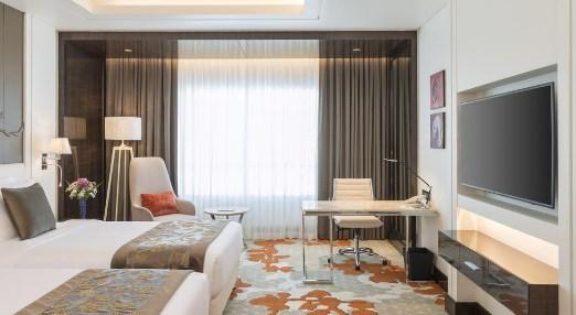 فنادق عجمان للعوائل