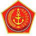Panglima TNI Mutasi 28 Pati TNI