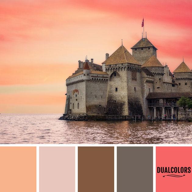 color_paleta_119
