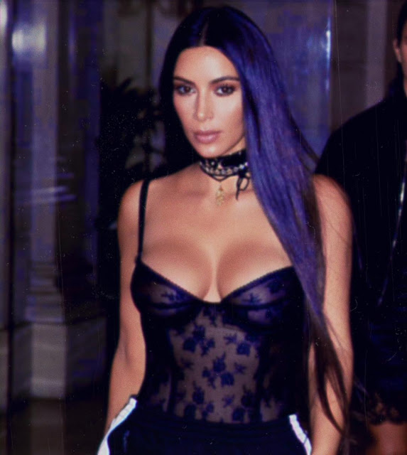 Kim-Kardashian-like-this-past-photo-of-her
