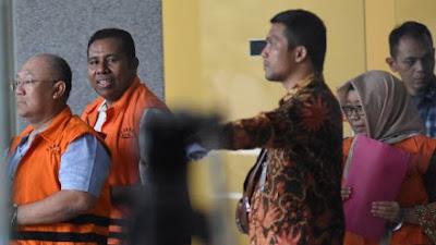 Cegah Korupsi, Khofifah Bentuk Biro Khusus Pengadaan Barang dan Jasa