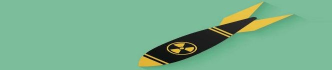 India, China, Pakistan Appear To Be Expanding Their Nuclear Arsenals: Study