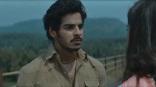 Khaali Peeli (2020) Movie Hindi HD 480p 720p    7starHD