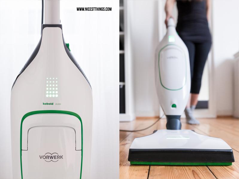 Staubsauger Von Vorwerk ~ Mbel design Idee fr Sie ...