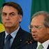 Governo Federal anuncia prorrogação do Auxílio Emergencial por mais 2 meses