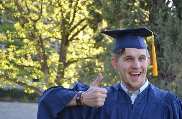 ما هي أفضل الجامعات تبعًا للتصنيف العالمي للجامعات 2020