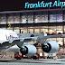 Из-за сбоя программного обеспечения в аэропорту Франкфурт-на-Майне отменены более сотни рейсов