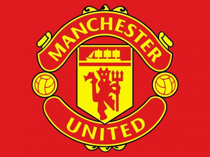 Manchester United close in on the signing of Premier League midfielder
