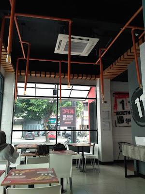 KFC-Singapore-Station-Medan