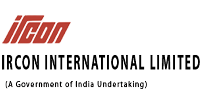 IRCON International Ltd Recruitment 2020 Dy. General Manager, Assistant Manager, Joint General Manager & Other – 42 Posts www.ircon.org Last Date 29-01-2021