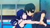 Masamune-kun no Revenge Season 2: Tanggal Rilis? Kapan Anime Akan Dirilis?