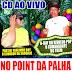 CD (AO VIVO) DJ PAULINHO BOY NO POINT DA PALHA (B-DAY DO RIVALDO POP)