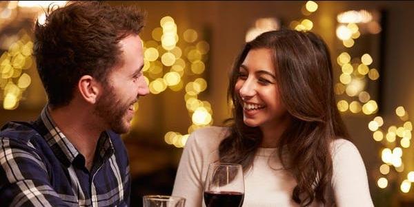 beste dating site Philadelphia meest voorkomende leugens op dating sites