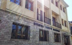 Και το Εργατικό Κέντρο Ιωαννίνων στο  αυριανό συλλαλητήριο  στην Πρέβεζα