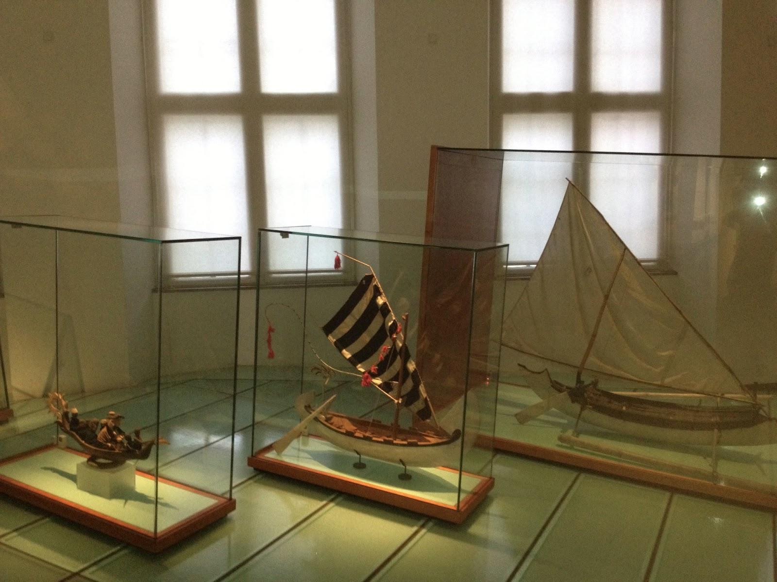 National Museum København