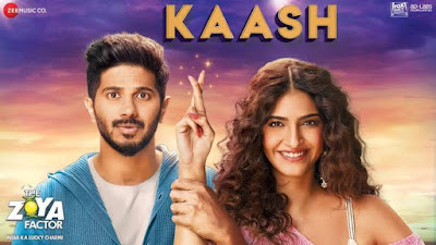 Kaash song Lyrics