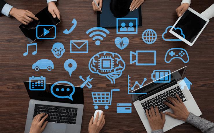 Cómo elegir el mejor software de gestión de contratos