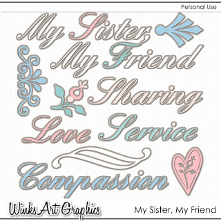 http://www.mediafire.com/download/nm2a36hkhdx8g1g/LDSBT2016-5_SisterFriend_WG.zip