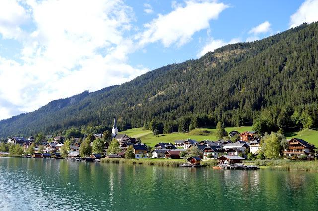 austria carinzia