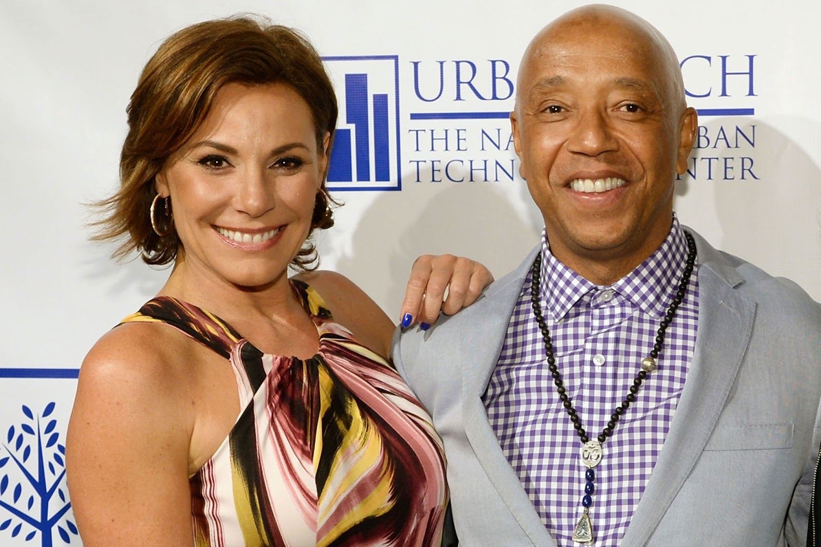 b7da760055878 Russell Simmons is being accused of groping a BRAVO reality star several  years ago. Real Housewives of New York's Luanna de Lesseps claimed in an  interview ...