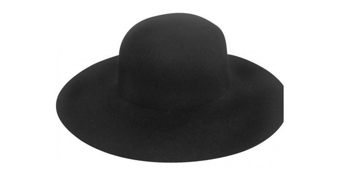 247bf3a164b1a Macho Moda - Blog de Moda Masculina  TOP 10  Chapéus Masculinos ...
