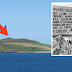 This Island Was Quarantined For 75 Years… And People Who Set Foot On It Were As Good As Dead.