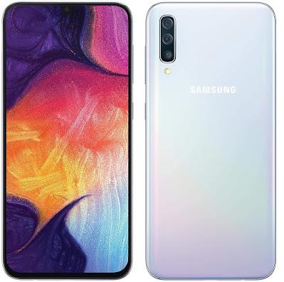 buy Samsung Galaxy A50