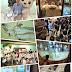 CWNTP 故宮兒童學藝中心2.0版展廳升級沉浸式奇幻劇場 《海怪圖記》強化「代間學習」及「無障礙」機能..