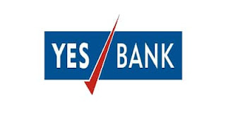 YES Bank Recruitment 2020 Apply Online For 3700 Vacancy, YES Bank bharti 2020 in hindi, yes bank naukri ki jankaari hindi me