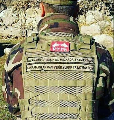türk, türk askeri, türkiye, tc, türk ordusu, şiir, hüseyin nihal atsız, ok, yay, kahraman, yurdu yaşatmak için, insan büyür beşikte,