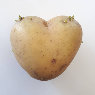 Potatolove